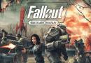Стартовал предзаказ настольной игры по вселенной Fallout