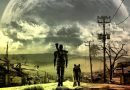 СофтКлаб опроверг информацию о русской озвучке для Fallout 4 VR